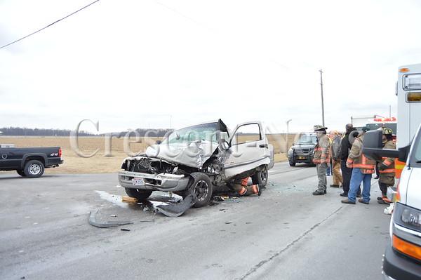 01-27-16 NEWS Cecil Crash