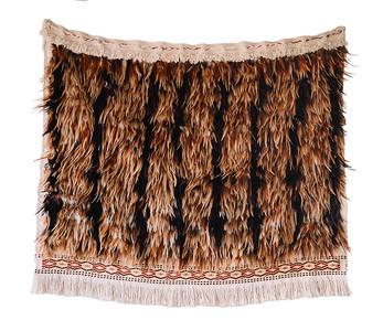 Te Korowai o Waiheke