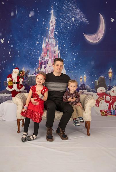Christmas-2019-Large-82.JPG