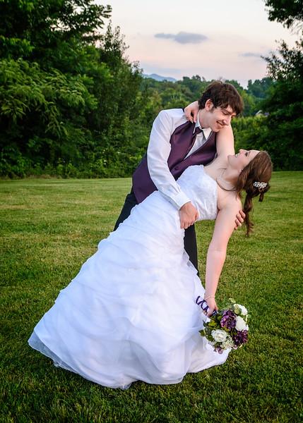 Kayla & Justin Wedding 6-2-18-785-Edit.jpg