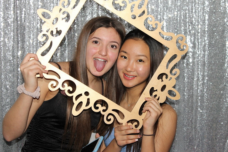 the Photo Booth 065.jpg