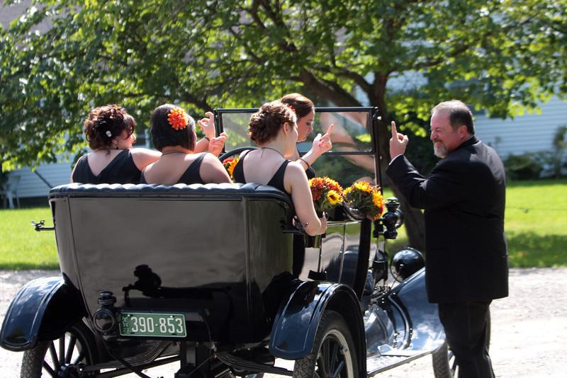 aaa Arriving at Wedding (16).JPG