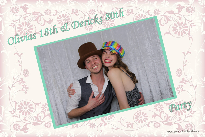 hereford photo booth Hire 11669.JPG