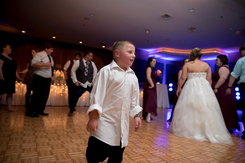 Amanda & Tyler Wedding 1069.jpg