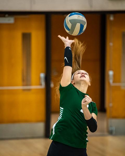 2018-12-01-Stevenson-Ladies-Volleyball-#-96.jpg