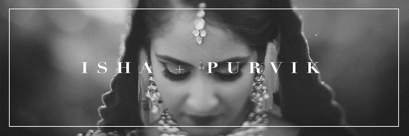 Isha + Purvik Photography Header.jpg