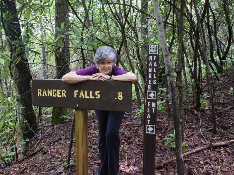 ranger_falls_2017_012.jpg