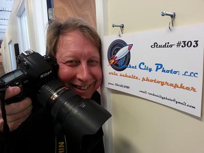 20130223 Rocket City Photo -Schlotz Day