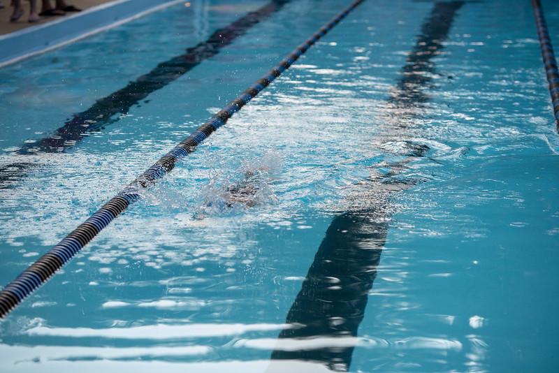 lcs_swimming_kevkramerphoto-741.jpg