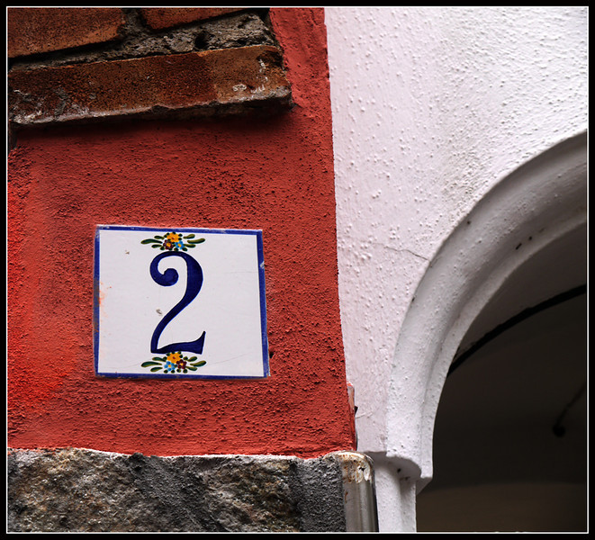 2010-05 Positano 077.jpg