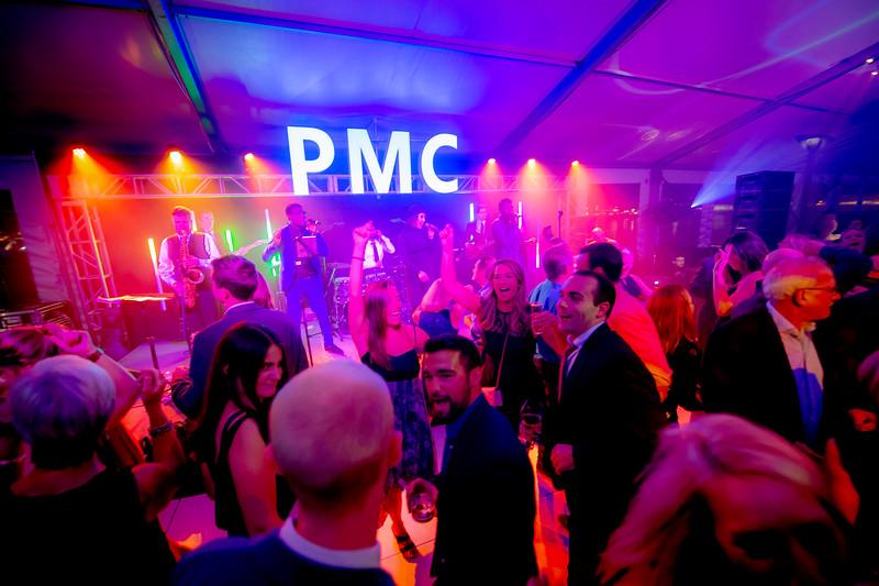 051_PMC_Check_Presentation_2019.jpg