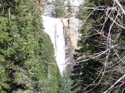 Yosemite 2016-03-15