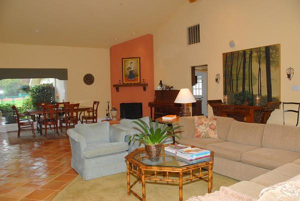 Vacation Rental Homes
