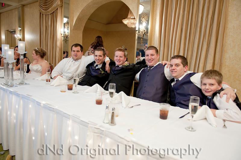 330 Ashton & Norman Wedding.jpg