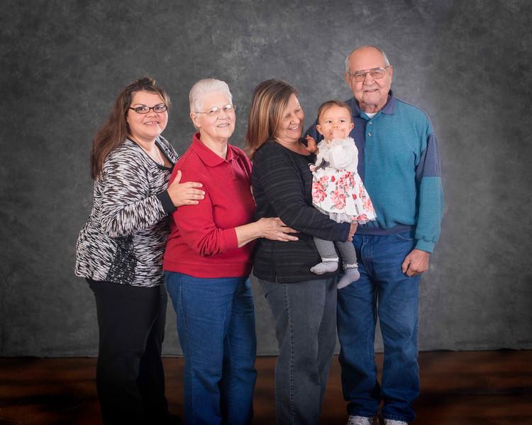 150Vega Family.JPG