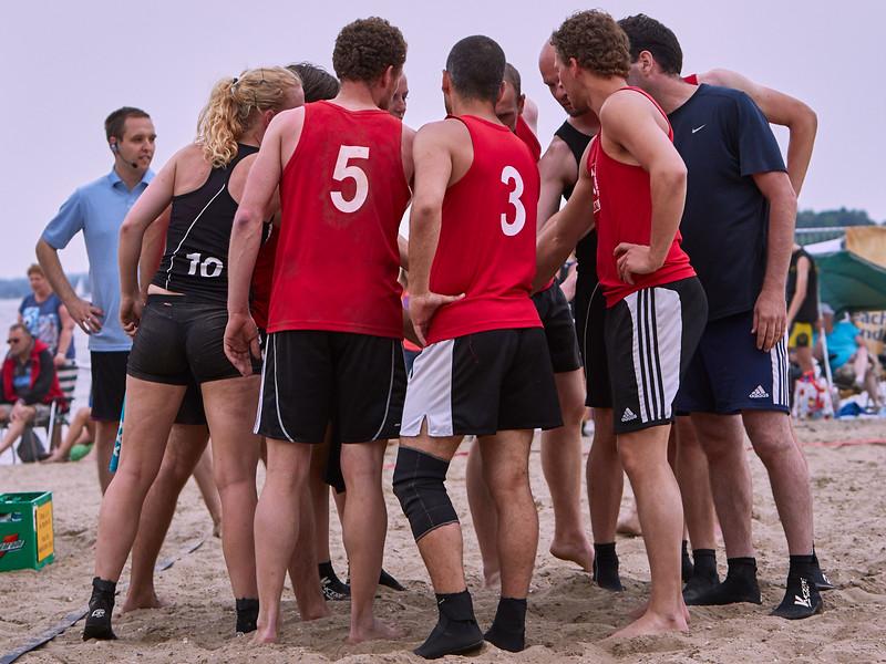 Molecaten NK Beach Handball 2015 dag 2 img 429.jpg