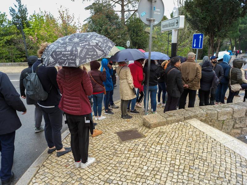 Portugal Spain Mar 18-3115.jpg