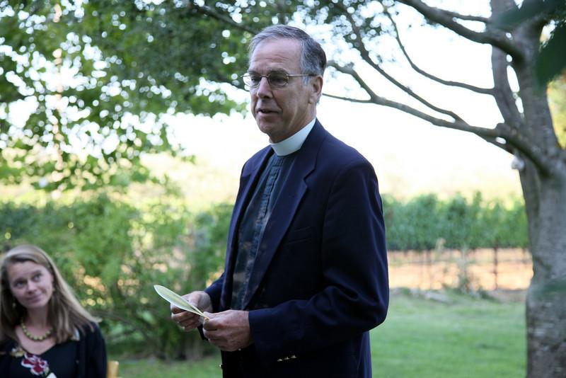 Wedding 2008-05.jpg