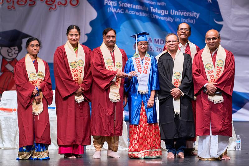 Mana Bhadi event chs pics-318.jpg