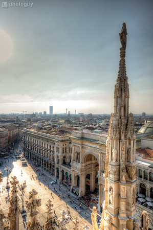 20150701_MILAN_CATHEDRAL_ITALY (8 of 14)