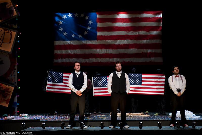 History_of_America-258.jpg
