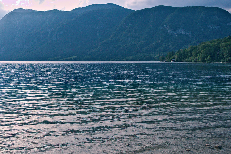 bohinj-slovenia-1280.jpg