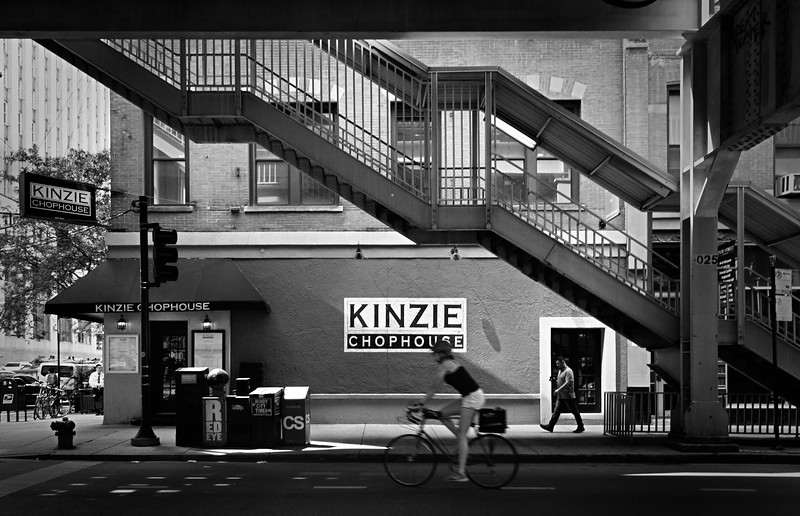 Kinzie Chicago-.jpg