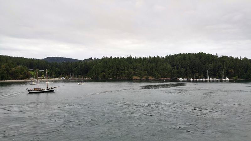 OrcasIsland3.jpg