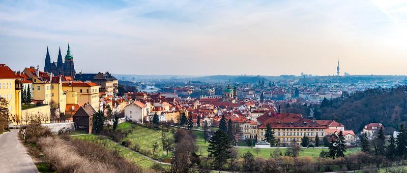 Prague-from-Strahov.jpg