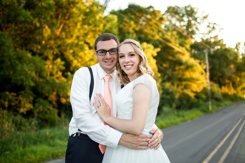 Morgan & Austin Wedding - 739.jpg