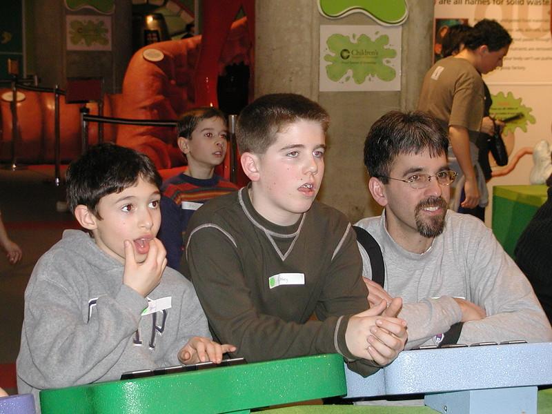 2003-02-07-JOY-Carnegie-Trip_036.jpg
