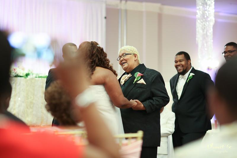 Felecia & Cassandra's wedding add on-53.jpg