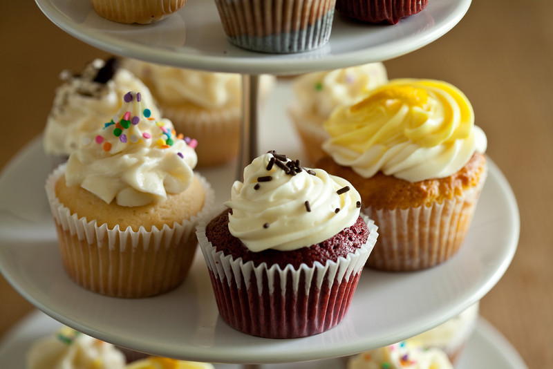 Cupcakes-026.jpg
