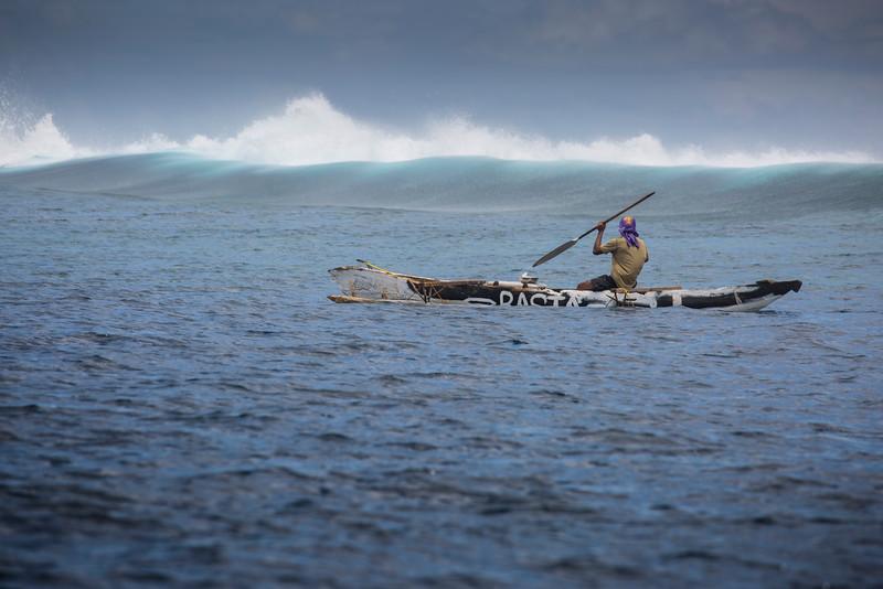 McGlothlin_Samoa_Yeti_rasta-1.jpg