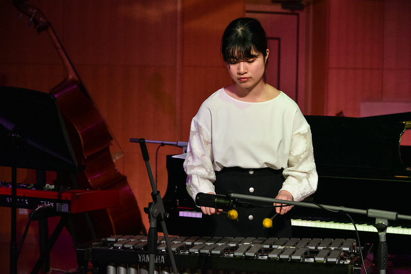 Grade 11 -IBDP Music Recitals-YIS_1069-2018-19.jpg