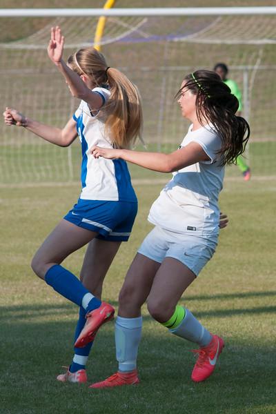 3 17 17 Girls Soccer a982.jpg