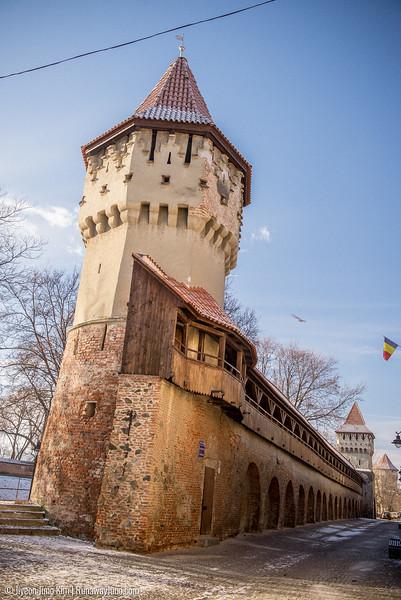 Sibiu-6103124.jpg