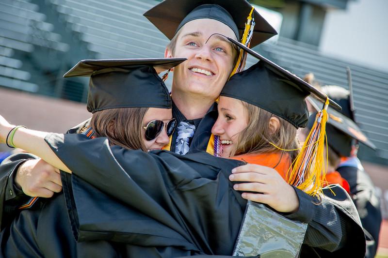 graduation9762.jpg