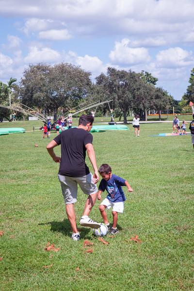 stiles-picnic-2015-142.jpg