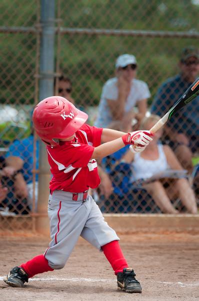 chase_batting_DSC_5768-2.jpg