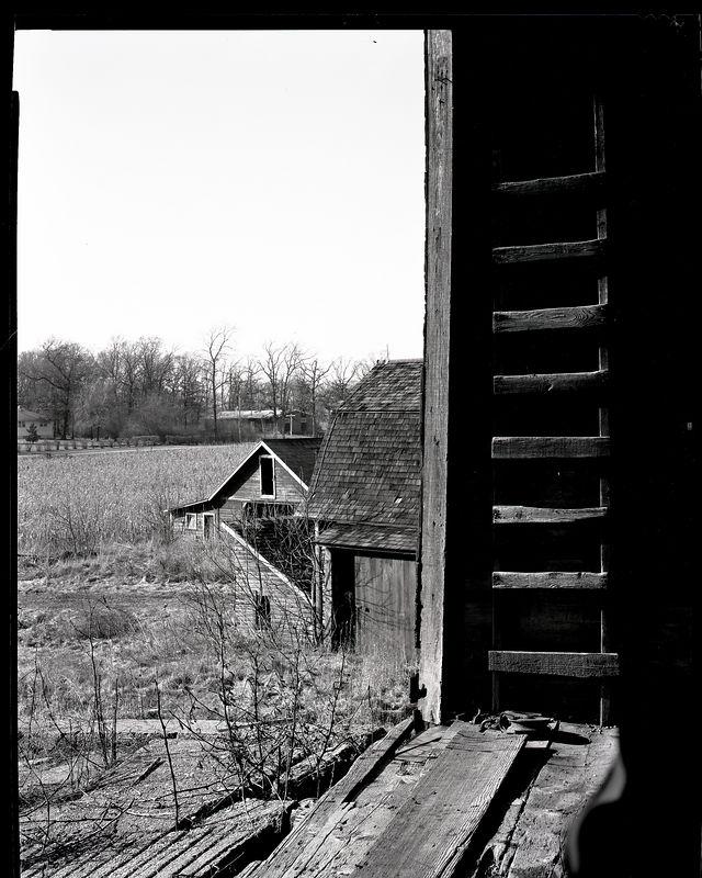 Unkown farm.jpg