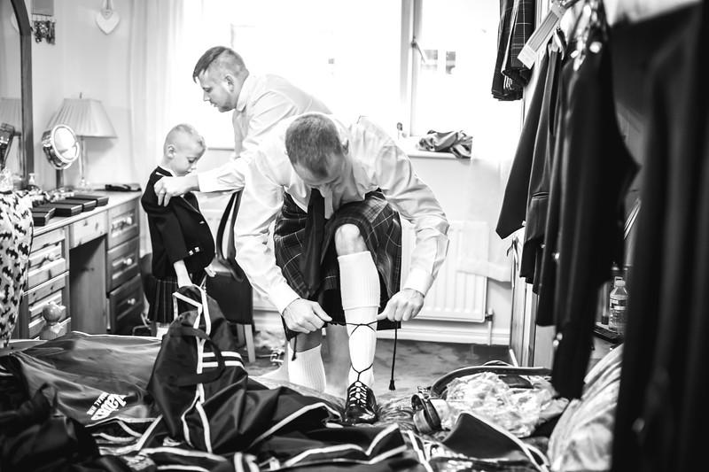 John getting ready-13.jpg