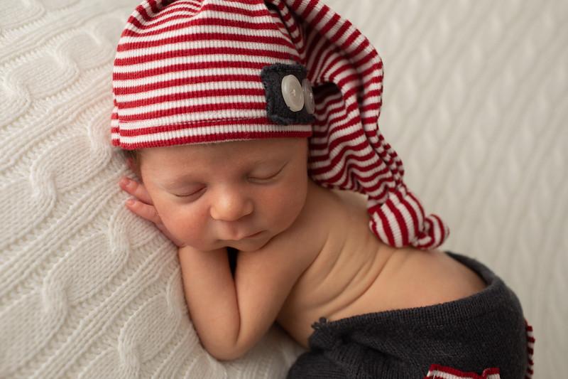 Baby Jacob-32.jpg