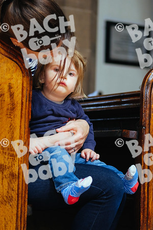 © Bach to Baby 2018_Alejandro Tamagno_Victoria Park_2018-06-13 008.jpg
