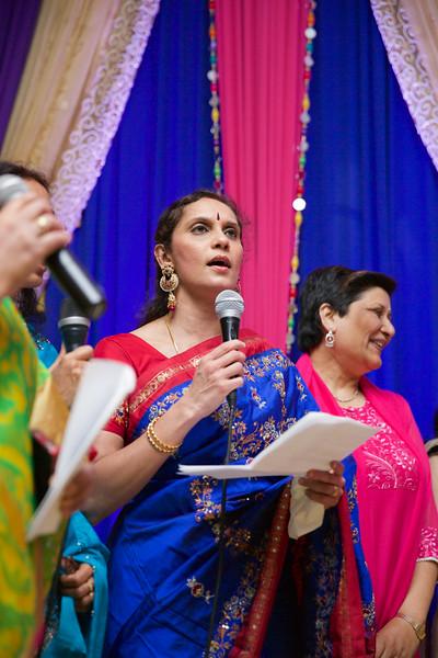 Le Cape Weddings - Indian Wedding - Day 4 - Megan and Karthik  16.jpg