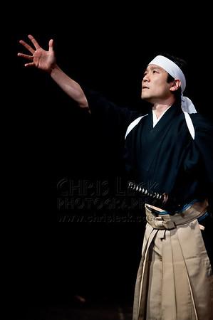 Sahomi Tachibana Dancers 2012-05-19
