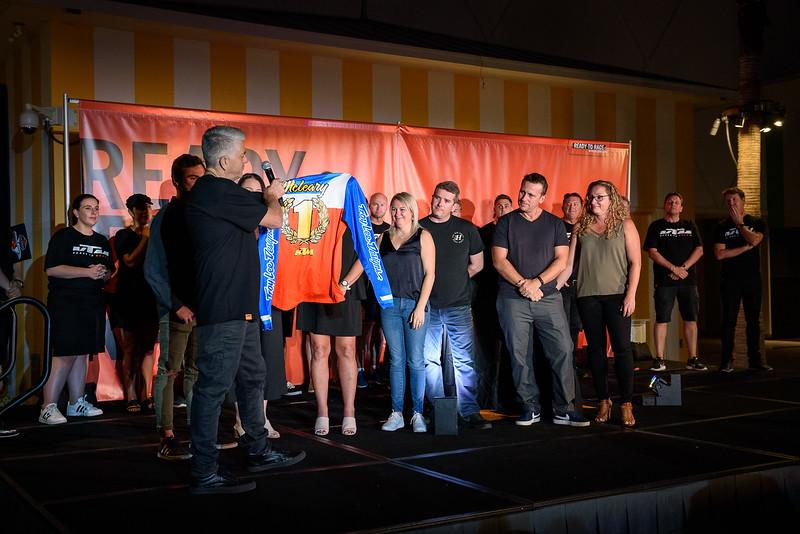 2018 KTM Dealers Conference - USA (248).jpg