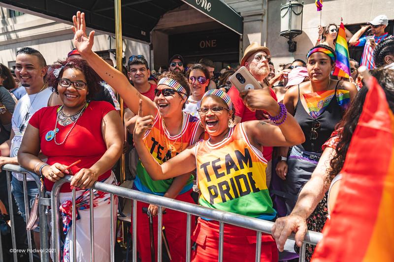 NYC-Pride-Parade-2019-2019-NYC-Building-Department-33.jpg