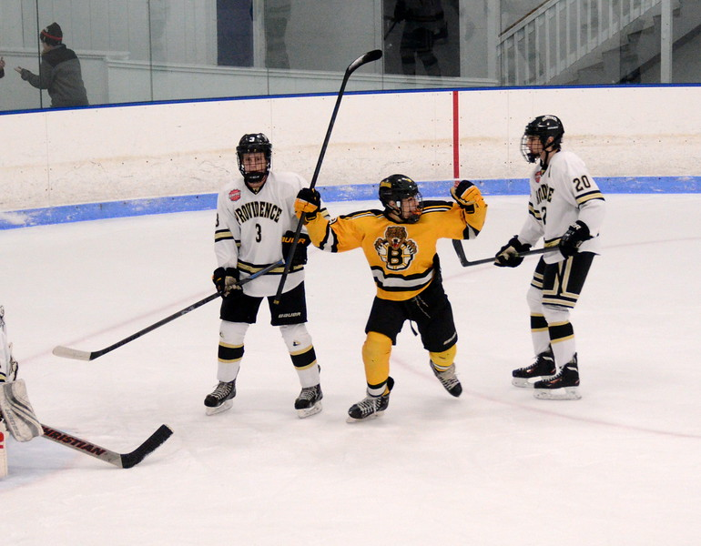 150103 Jr. Bruins vs. Providence Capitals-098.JPG