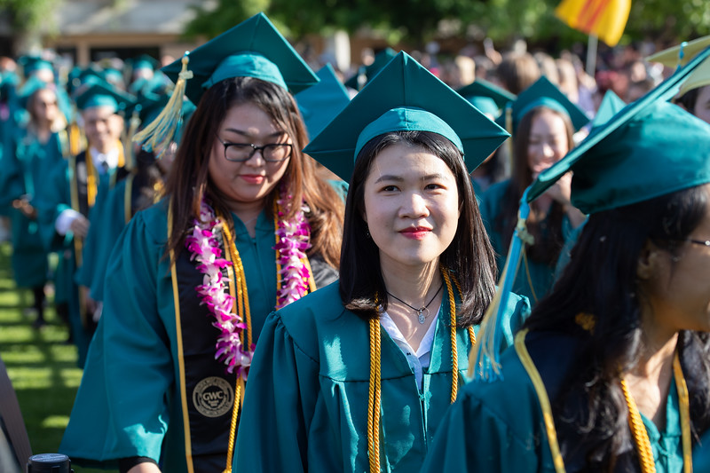 GWC-Graduation-2019-1750.jpg